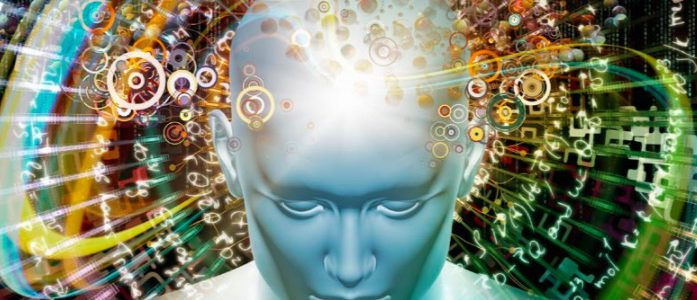 The 3 Catalysts Driving the Artificial Intelligence Renaissance