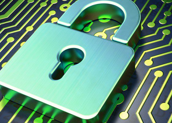 HARNESS INTELLIGENCE AUGMENTATION FOR NEXT-LEVEL CYBERSECURITY