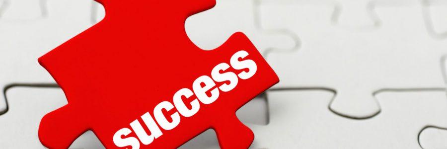 3 Key Success Factors for AI Solutions