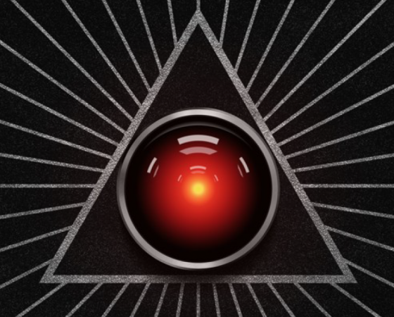 Artificial Intelligence: 3 Key Concerns You Should Know About